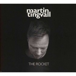 The Rocket [Vinyl 1LP 180...