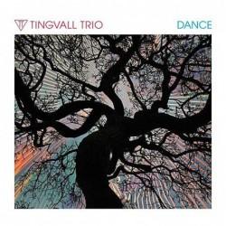 Dance [Vinyl 1LP 180 gram]