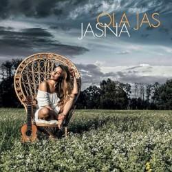 Jasna