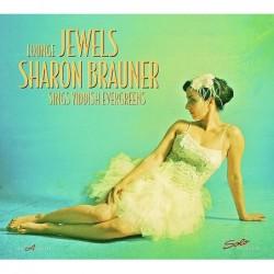 Lounge Jewels - Yiddish...