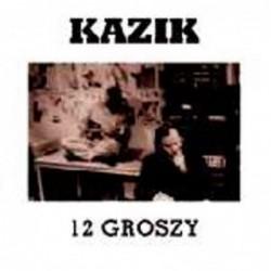 12 Groszy
