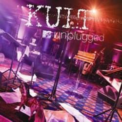 MTV Unplugged [2CD+DVD Video]