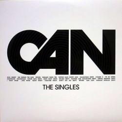 Singles [Vinyl 3LP]