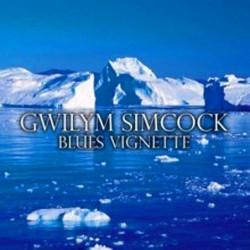 Blues Vignette [2CD]