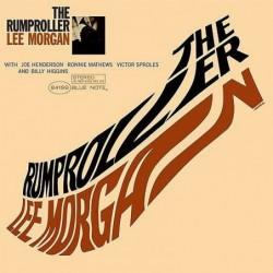 The Rumproller [Vinyl 1LP...