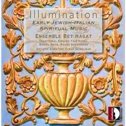 Illumination - Musique...