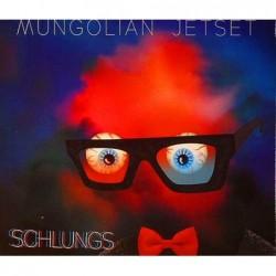 Schlungs [Vinyl 2LP]