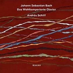 Johann Sebastian Bach: Das...