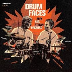 Drumfaces