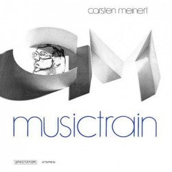 Musictrain - Revisited -...