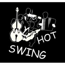 Hot Swing