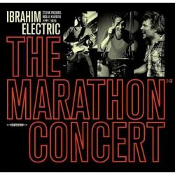 The Marathon Concert [Vinyl...
