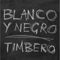 Timbero [Vinyl 1LP]