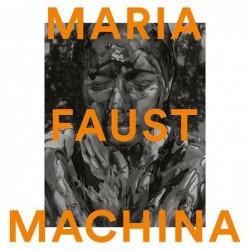 Machina [Vinyl 1LP]