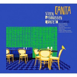 Canta [Vinyl 1LP]