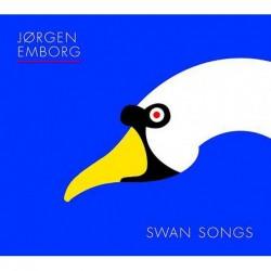 Swan Songs [Vinyl 1LP]