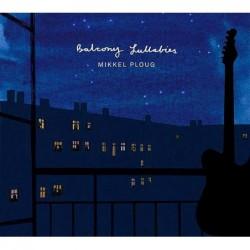 Balcony Lullabies [Vinyl 1LP]