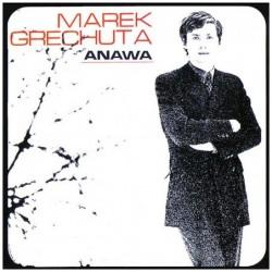 Anawa [Vinyl 1LP]