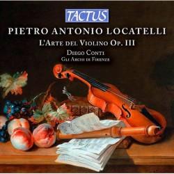 Pietro Antonio Locatelli:...