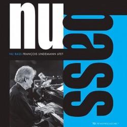 Nu Bass [Vinyl 1LP]