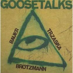 Goosetalks
