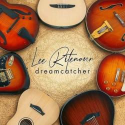 Dreamcatcher [Vinyl 1LP]
