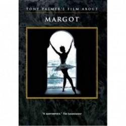 Tony Palmer: Margot [DVD...