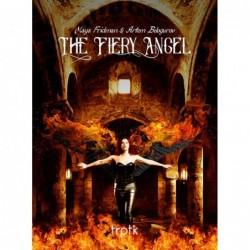 Prokofiev: The Fiery Angel