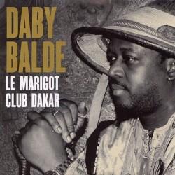 Le Marigot Club Dakar