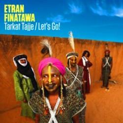 Tarkat Tajje / Let's Go!