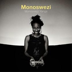 Monoswezi Yanga [Vinyl 1LP]