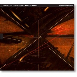 Conversations [2CD]