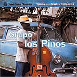 Tumi Cuba Classics vol VI