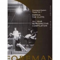 Richard Foreman: Sophia:...