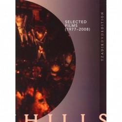 Henry Hills: Selected Films...