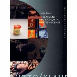 John Zorn: John Zorn's...
