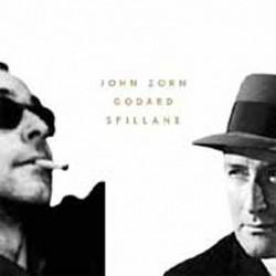 Godard-Spillane