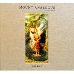 John Zorn: Mount Analogue