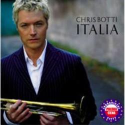Italia [Polska cena!]