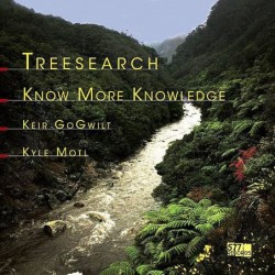 Know More Knowledge