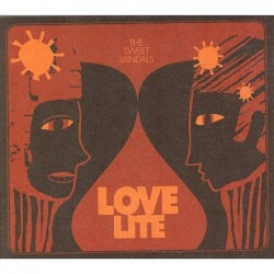 Lovelite [Vinyl 1LP]