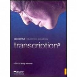 Le Film des Transcriptions...