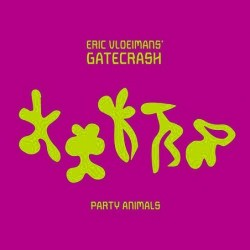 Party Animals [2CD]