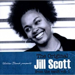 Original Jill Scott (From...