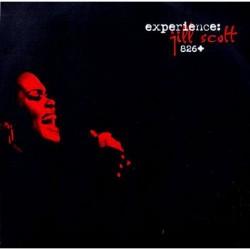 Experience: Jill Scott 826+...