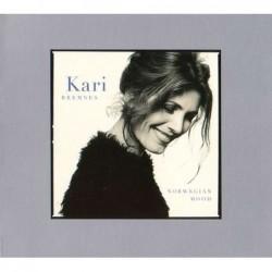 Norwegian Mood [Vinyl 2LP...