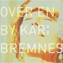 Over En By [Vinyl 2LP 180gr]