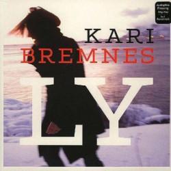 LY [Vinyl 2LP 180gr]