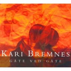 Gate Ved Gate [Vinyl 1LP]