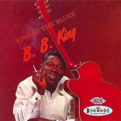 King of the Blues [Vinyl...